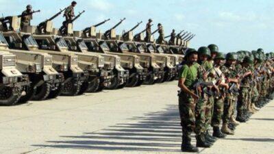 """الجيش اليمني يحرر مواقع استراتيجية جديدة بـ""""البيضاء"""" من الحوثيين"""