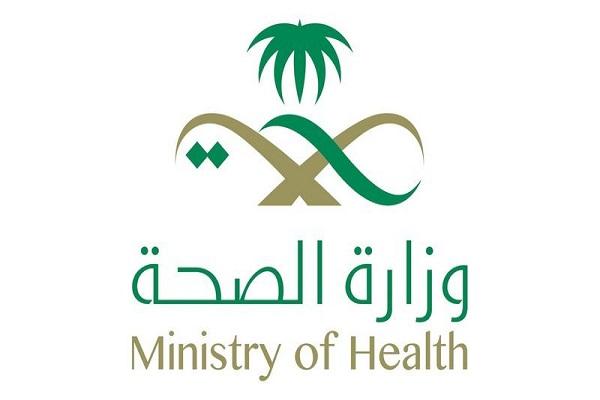 """الصحة: تسجيل """"1244"""" حالة إصابة جديدة بفيروس كورونا"""