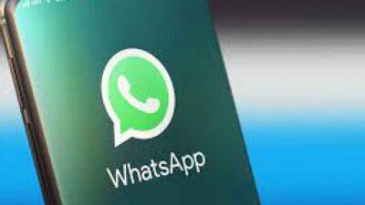 شكوى أوروبية ضد «واتسآب» لفرضه سياسات جديدة على المستخدمين
