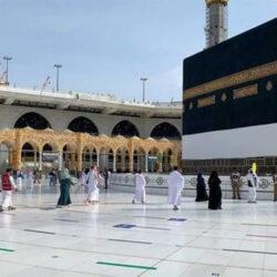 الرياضة السعودية تعلن عن إطلاق قنوات رياضية فضائية جديدة بإسم SSC