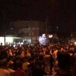 تونس.. تمديد حالة الطوارئ لمدة 6 أشهر