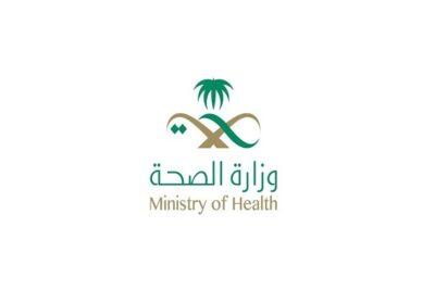 """الصحة: تسجيل """"1187"""" حالة إصابة جديدة بفيروس كورونا"""
