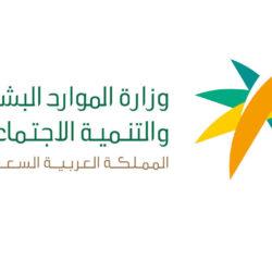 وزير الصناعة: جهود كبيرة وخطط واضحة للتوطين في قطاع الأدوية