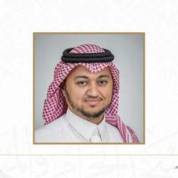 البريد السعودي يستحدث مبادرات مجتمعية خدمة لضيوف الرحمن
