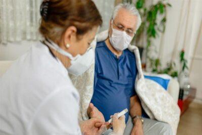 """""""الصحة العالمية"""" توجه نصائح لمرضى السكري للوقاية من فيروس كورونا"""