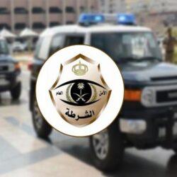 الجيش اليمني يعلن مقتل 200 حوثي وإسقاط سبع طائرات مسيرة