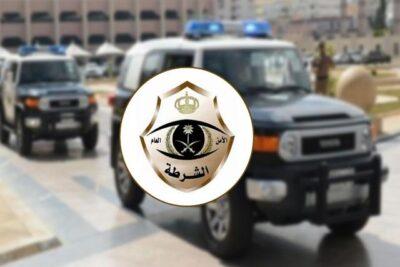 شرطة الرياض توقف 4 مواطنين بحوزتهم مواد مخدرة وسـلاح ناري وذخيرة