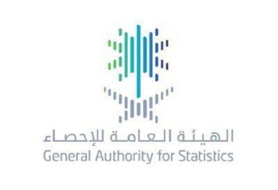 ارتفاع الصادرات السعودية بنسبة 120% لتصل إلى 82 مليار دولار