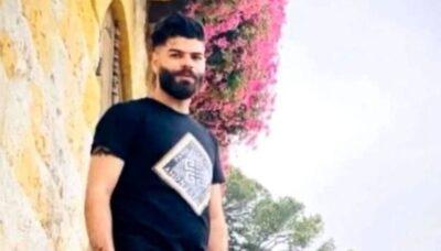 القبض على قاتل نجل الناشطة العراقية «فاطمة البهادلي»
