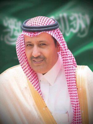 أمير الباحة يشيد بفكرة إنشاء نادي المخواة الرياضي