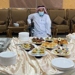 ٥٣ مطبخًا ومطعمًا في الطائف حصلت على تصاريح مؤقتة لذبح الأضاحي