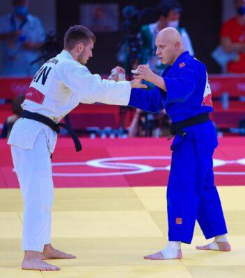 الفيصل يجتمع بعدد من القيادات الأولمبية و المطيري 22 عالمياً
