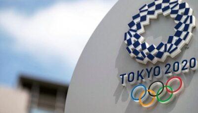 تحذير من مكتب التحقيقات الفيدرالية الأمريكية : تهديدات جرائم الإنترنت تستهدف أولمبياد طوكيو ٢٠٢٠