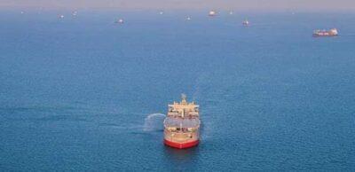 سلطنة عمان تكشف تفاصيل تعرض ناقلة نفط لهجوم قبالة سواحلها