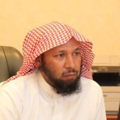"""""""خطر جماعة الإخوان المسلمين على الأمة"""" محاضرة علمية يلقيها """"السويلم"""" في رياض الخبراء"""