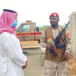 الخطوط السعودية تجدد التذكير بشرطين عند السفر على الرحلات الداخلية