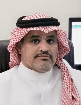 مدير عام الحدائق والتجميل بأمانة محافظة الطائف في ذمة الله
