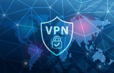 الشرطة العالمية توقف خدمة VPN التي يفضلها مجرمو الإنترنت