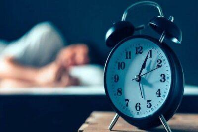 أعراض جسدية وعقلية.. ماذا يحدث حال قلة النوم لـ3 ليال متتالية؟