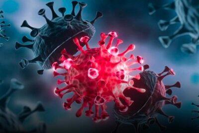 """دراسة حديثة: تخفيف القيود قبل التطعيم بلقاح """"كورونا"""" يُظهر متحورات أكثر مقاومة"""