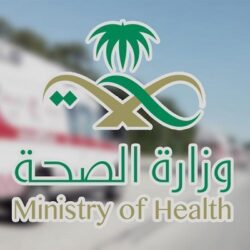 """""""الجوازات"""" تصدر قراراً إدارياً بحق مخالف نقل 4 أشخاص غير مصرّح لهم بالحج"""