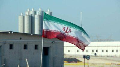 """بعد مماطلة إيران.. واشنطن تلوح بـ""""التخلي"""" عن الاتفاق النووي"""