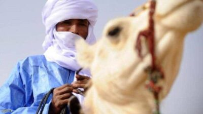 تهميش طوارق ليبيا يثير الغضب.. ومنظمات دولية تطالب بالإنصاف