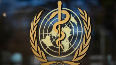 الصحة العالمية تدعو إلى تعليق برامج الجرعات التنشيطية للقاح كورونا