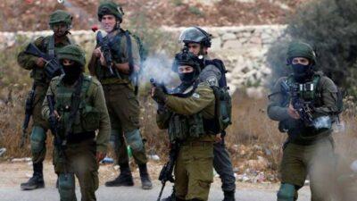 فلسطين.. الاحتلال يكثف سياسة الهدم أمام غياب دولي مُريب