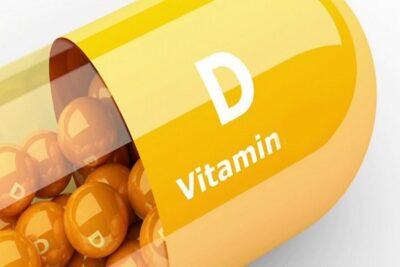 «الصحة»: 4 مصادر للحصول على فيتامين «د» بديلًا عن الشمس