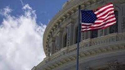 واشنطن تفرض عقوبات على وسطاء نفط يقدمون الدعم لفيلق القدس الإيراني