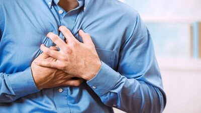 5 طرق رئيسية تقلل فرص الإصابة بالنوبات القلبية