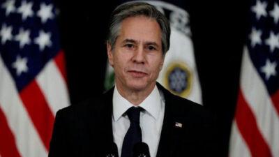 واشنطن: مكاسب طالبان في أفغانستان حدثت أسرع مما كنا نتوقع