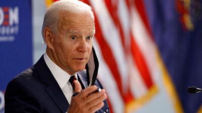 بايدن: أمريكا قامت بأسرع عملية إخلاء في التاريخ من أفغانستان.. إجلاء 13 ألفًا في أيام