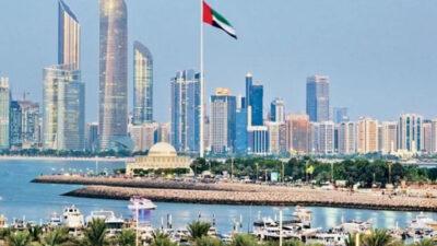 الإمارات تعلن استضافة 5 آلاف أفغاني مؤقتًا بناء على طلب أمريكي