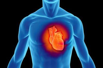 دراسة تكشف عن تأثير لقاح كورونا على عضلة القلب