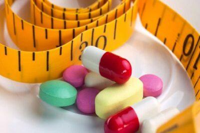 تحذيرات من شراء أدوية تخسيس عبر الإنترنت.. تسبب سكتة دماغية