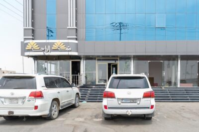 مهرجان ولي العهد للهجن في نسخته الثالثة ينعش القطاع الفندقي بالطائف