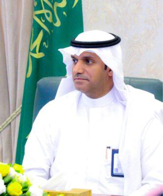 أمين الطائف يصدر قراراً بترقية 41 موظفاً بأمانة الطائف