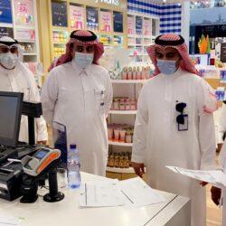"""""""المواصفات السعودية"""" تلزم الموردين بشهادتي """"IECEE"""" و""""IECEX"""" لعدد من المنتجات"""