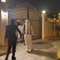 """""""أمانة الرياض"""" تنذر 29 مقاولًا لتأخرهم في تنفيذ 14 مشروعًا خدميًا وتلزمهم بالتصحيح بصورة عاجلة"""