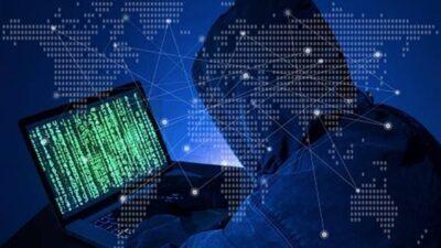 باحث بالأمن السيبراني يكتشف 2 مليون سجل متعلق بمراقبة الإرهابيين عبر الإنترنت