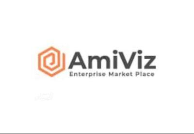 "AmiViz تتعاون مع شركة Picus Security في تقديم حلول ""محاكاة عمليات الاختراق والهجوم"" للبائعين في جميع أنحاء الشرق الأوسط"