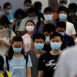 """الصحة: تسجيل """"1043"""" حالة إصابة جديدة بفيروس كورونا"""