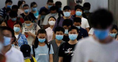 الصين تتخذ إجراءات جديدة لمواجهة فيروس كورونا