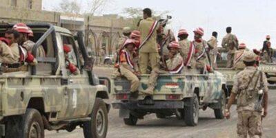 الجيش اليمني يعلن تحرير مواقع جديدة من قبضة ميليشيا الحوثي بالجوف