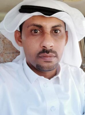 عبدالعزيز ينير منزل الهزازي