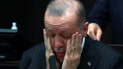 قبل انتخابات مقررة بـ2023.. أردوغان يراهن على تشتت المعارضة