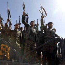 """هجمات كابل وجلال أباد.. """"قواعد اللعبة"""" تتغير في أفغانستان"""