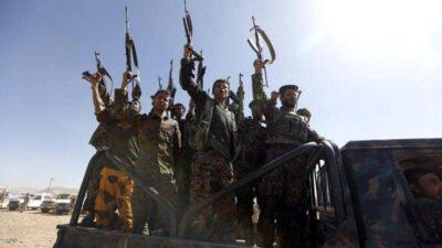 الحسم العسكري.. لماذا يعتبره يمنيون الحل الوحيد لردع الحوثي؟